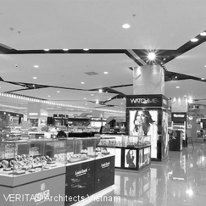 id_shopping_mall_id_vhmall_dscf0765_copy_1550331627.jpg